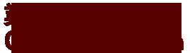 業務用たれOEM工場|ヤマミ醸造