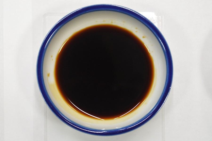 業務用醤油
