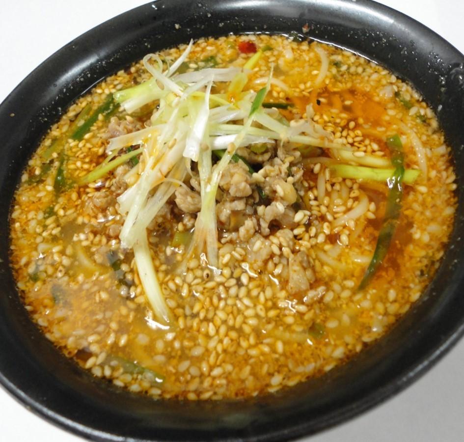 担々麺タレ業務用