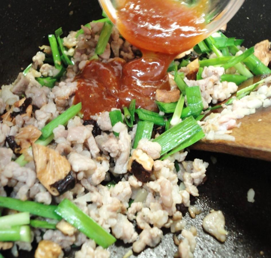 業務用担々麺タレ
